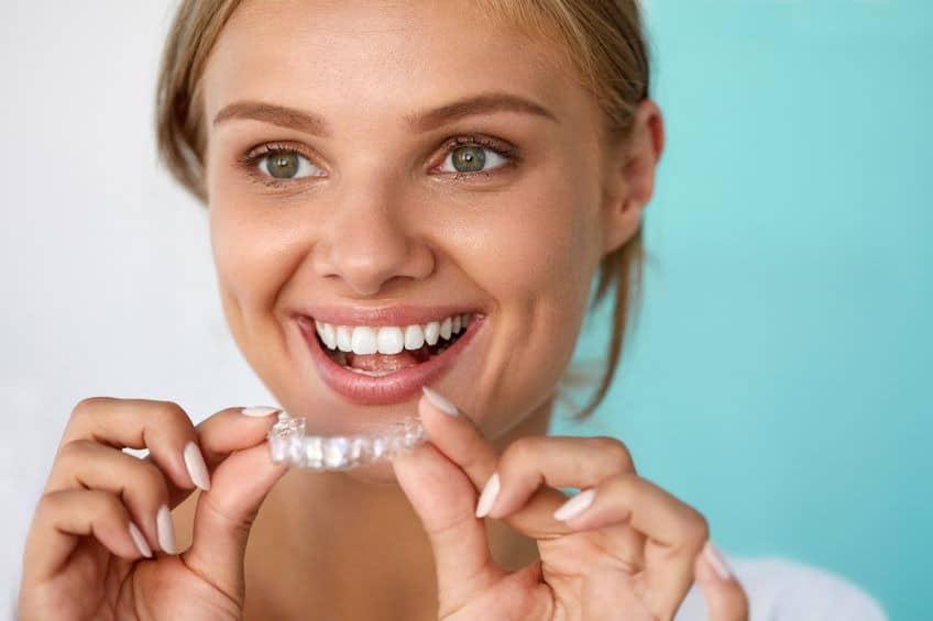 cosmetic dentist johannesburg