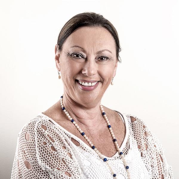 Ingrid Riskowitz