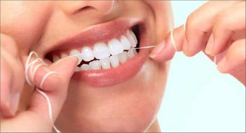 ORAL HYGIENE CARE JOHANNESBURG
